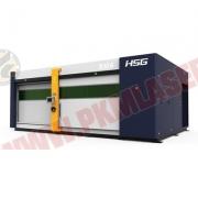 دستگاه فایبر برش HS-R30A