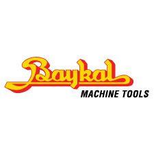 brand-baykal-new