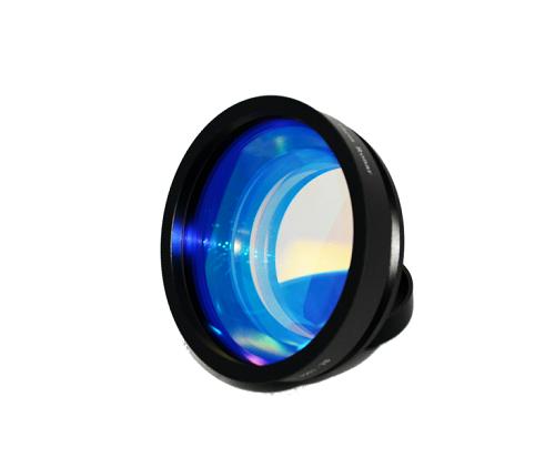 ronar lens