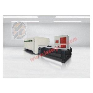 دستگاه برش لیزر BLS-NEO