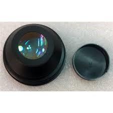 دستگاه لیزر فایبر مارکینگ