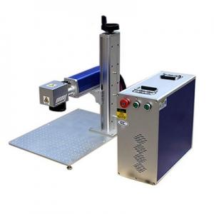 دستگاه لیزر فلزات
