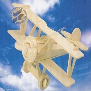 طرح لیزر هواپیما 2
